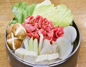 Kimpura Japanese Restaurant, Makati