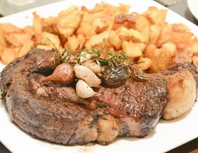 Stockton Place