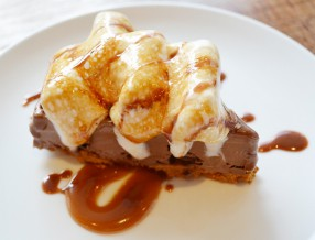 Wildflour Café + Bakery in BGC