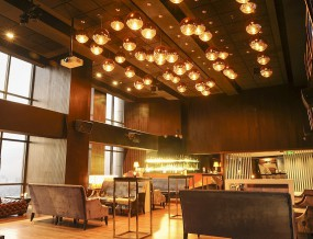 71 Gramercy (CLOSED)