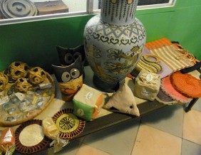 Casa Conchita Bed & Breakfast