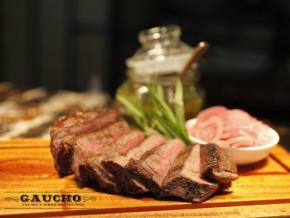 GAUCHO Cocina y Vinos Argentinos