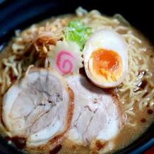 Takashi Japanese Cuisine