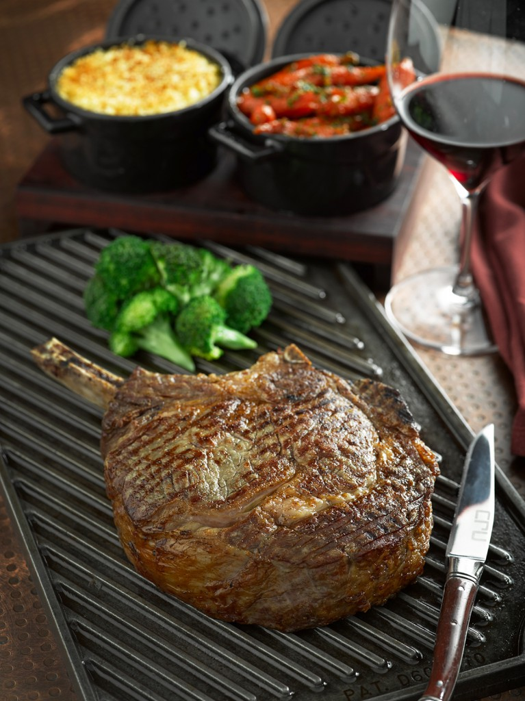 900g US Certified Angus Beef_web