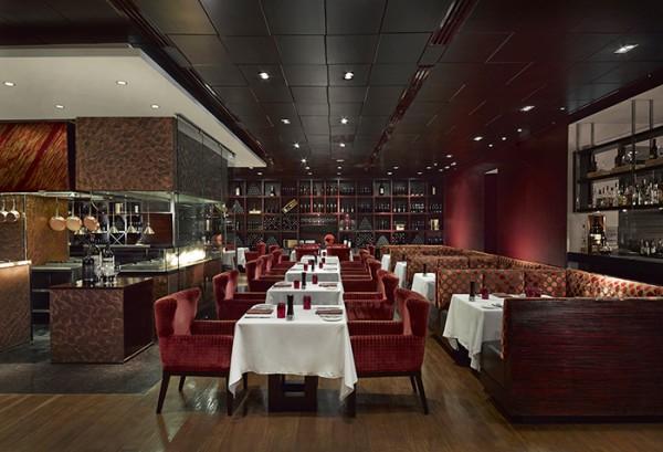 Cru Steakhouse 2_web