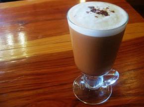 Sagada Brew: More than Just Coffee