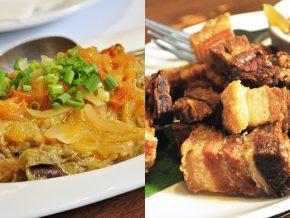 Victorino's in Quezon City Brings a Taste of Ilocos to the Metro