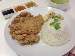 Toastbox: Southeast Asia's well-loved foodie destination