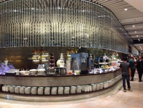 NIU by Vikings – Luxury Buffet Redefined