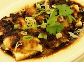 Le Garden Hong Kong Seafood Restaurant