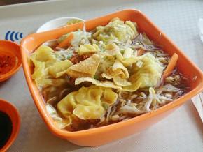 Noodle & Co.