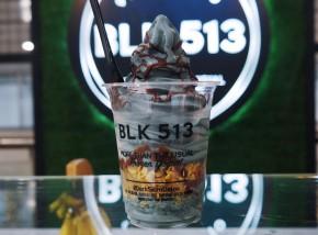 BLK 513