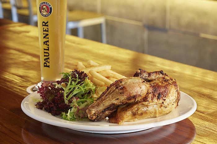 Erwin's_Herb Roasted Chicken_hi_web
