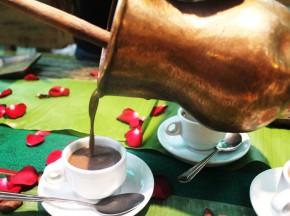 Choco Latte de Batirol
