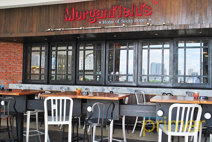 Morganfield's (1)_web-wm