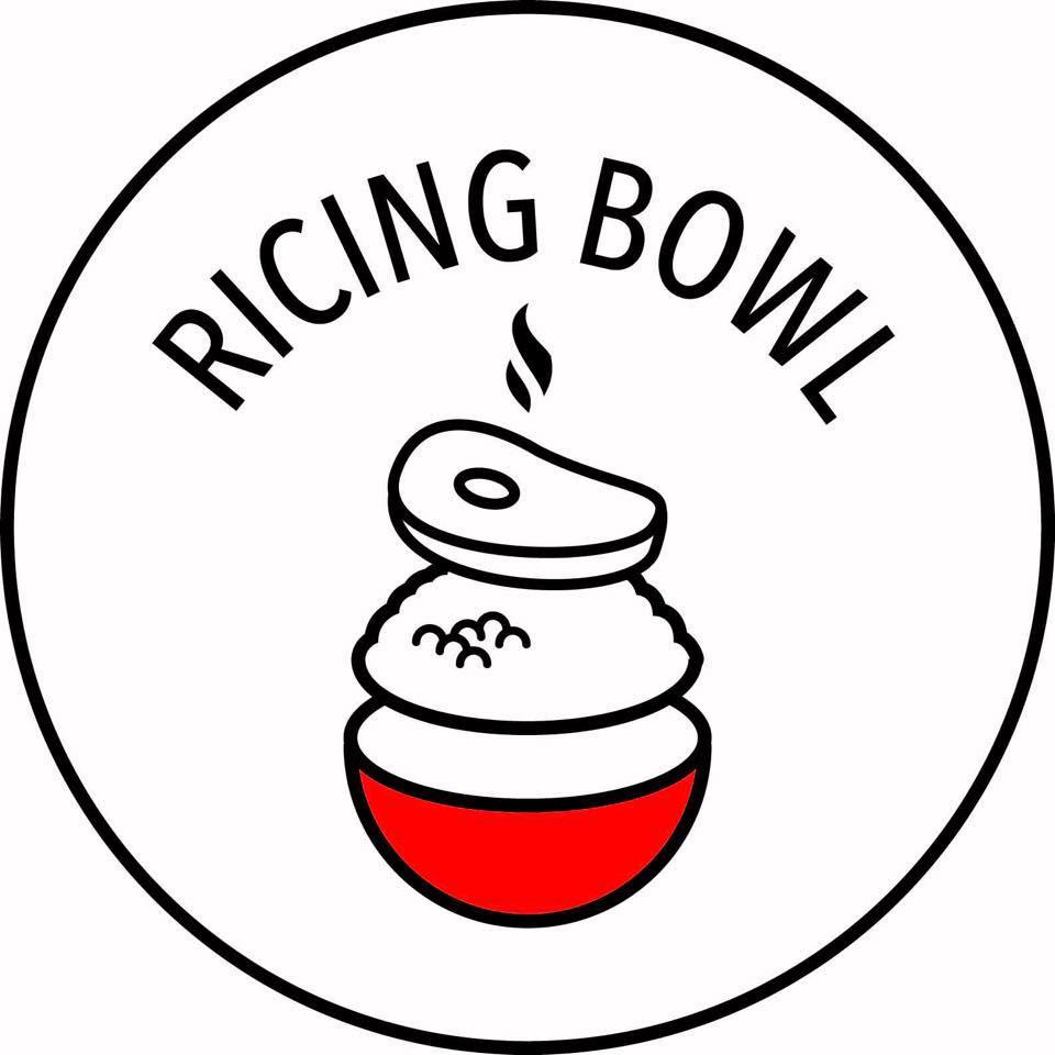 ricingbowl-logo