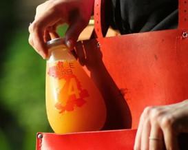 Juice Jab