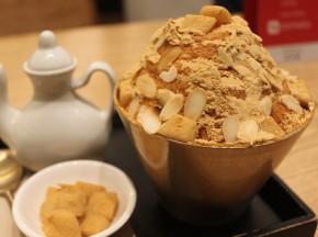 Cafe Seol Hwa
