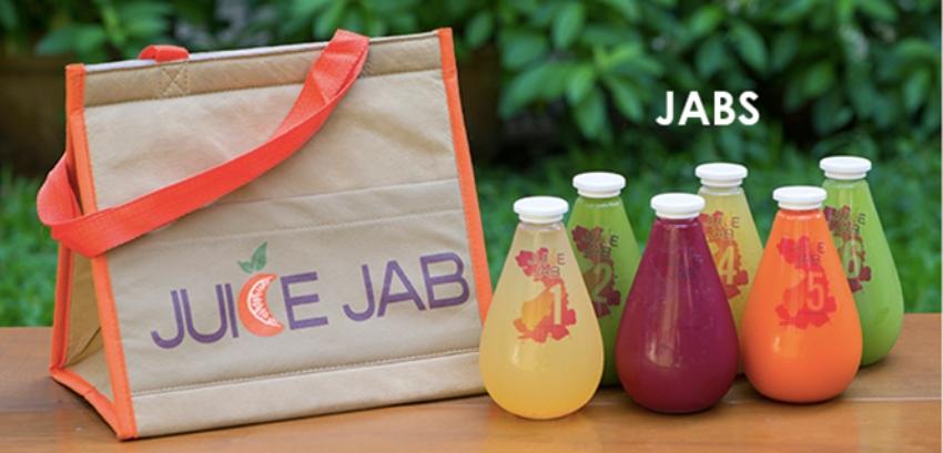 JuiceJab_Jabs_Header-web