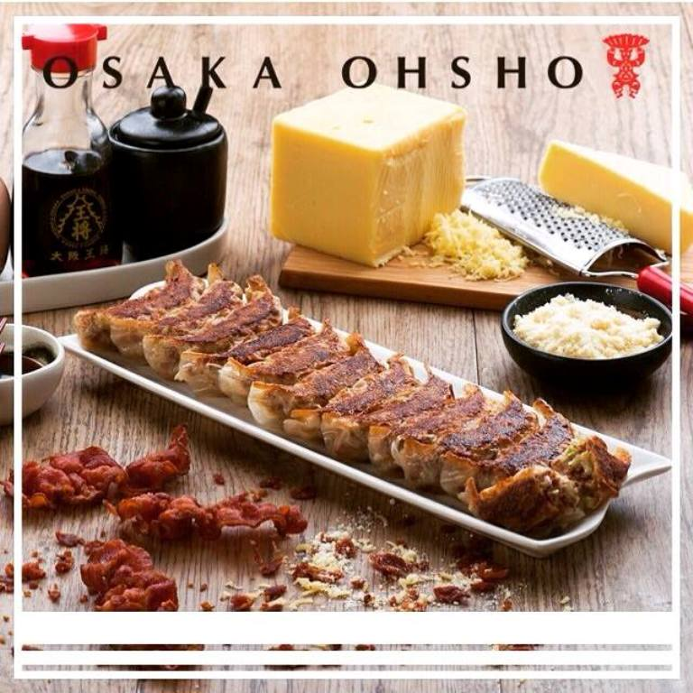 bacon and cheese gyoza.jpg - web