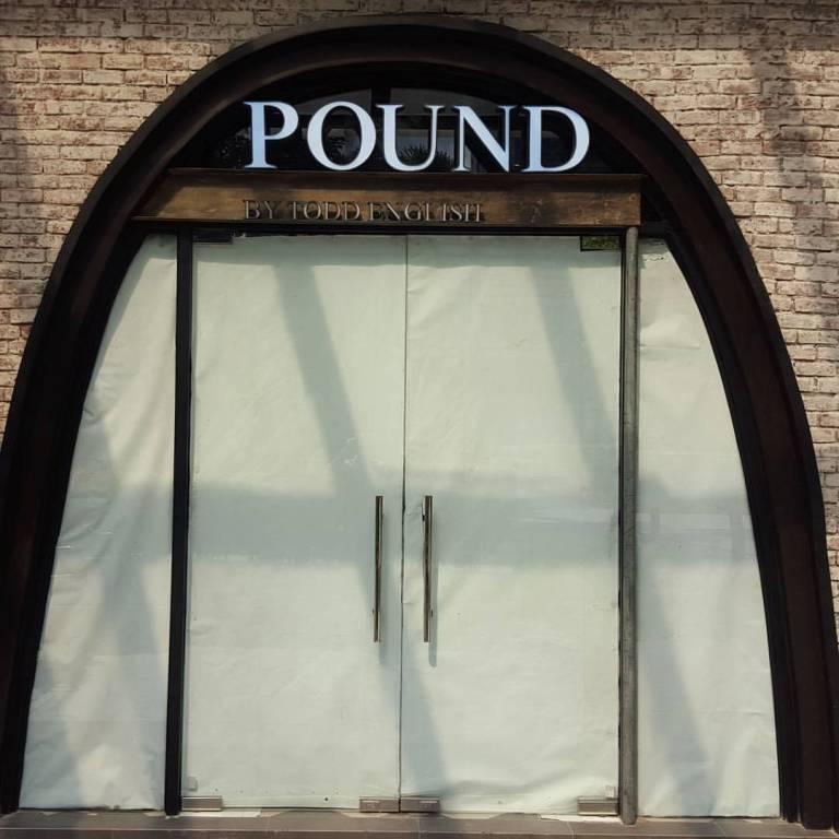 pound3