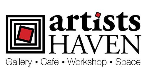 artistshavencafe