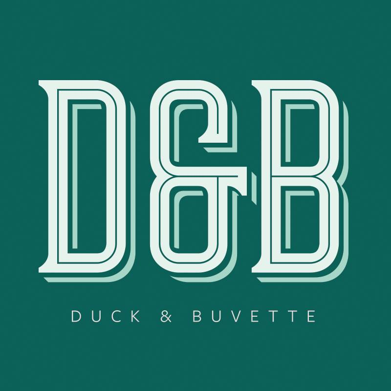 duck and buvette