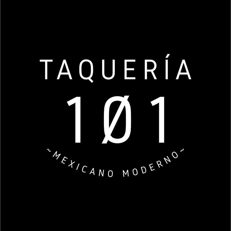 taqueria1