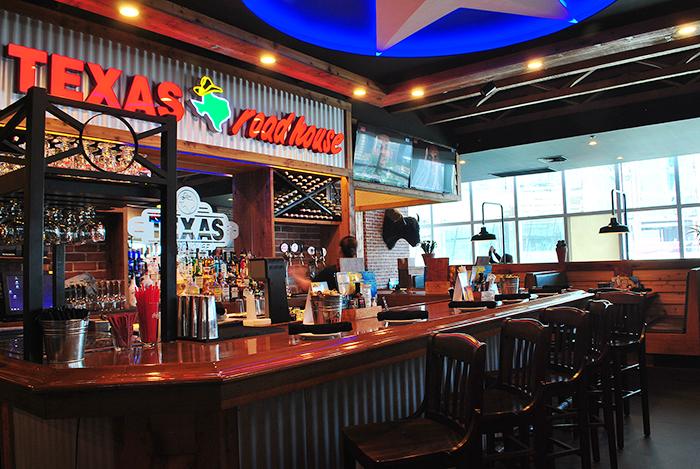 texas-roadhouse-4_web