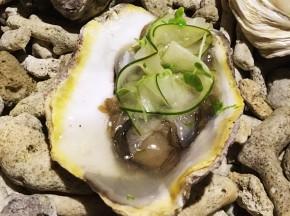 Toyo Eatery: Not your ordinary Filipino Restaurant