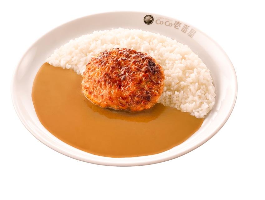 Cheese Hamburger Curry_edited