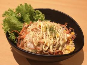Kenshin Japanese Izakaya Restaurant