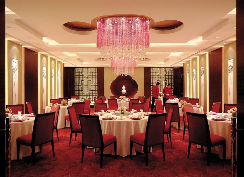 (N)26f016h - Shang Palace e