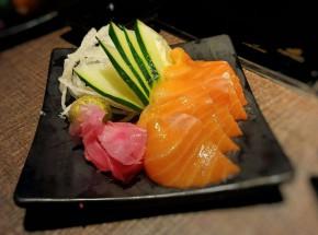 TENKA Japanese Shabu Shabu