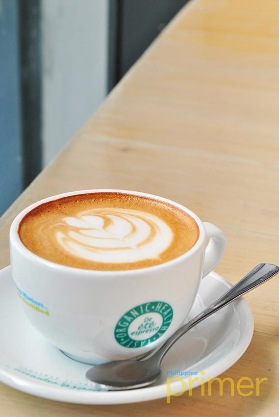 caffe latte-watermarked