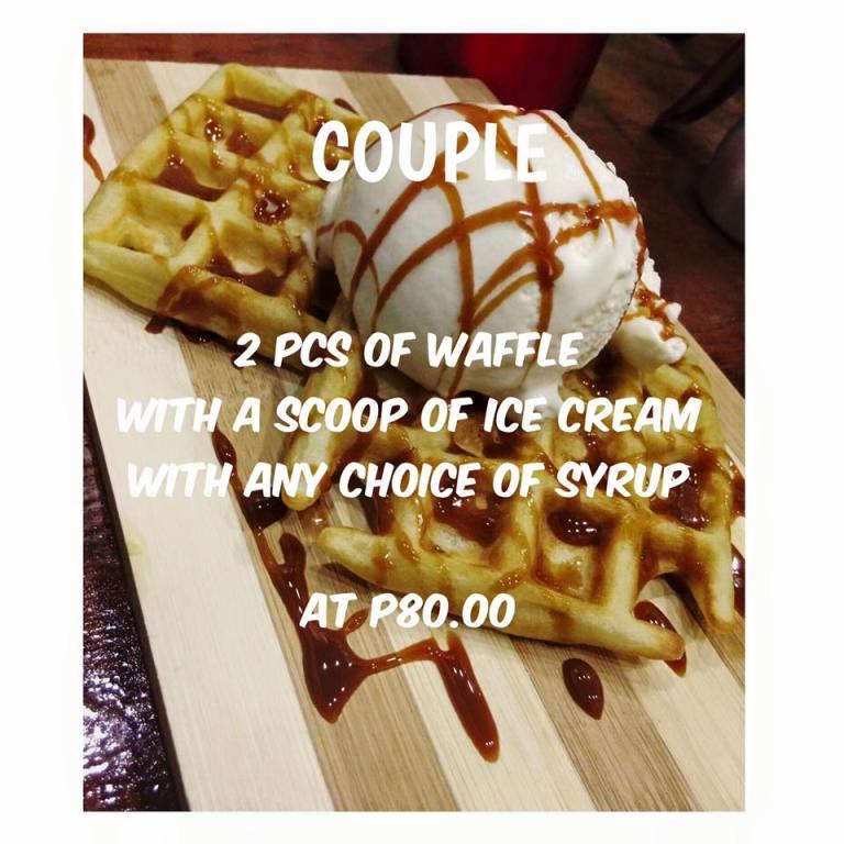 couple waffle1