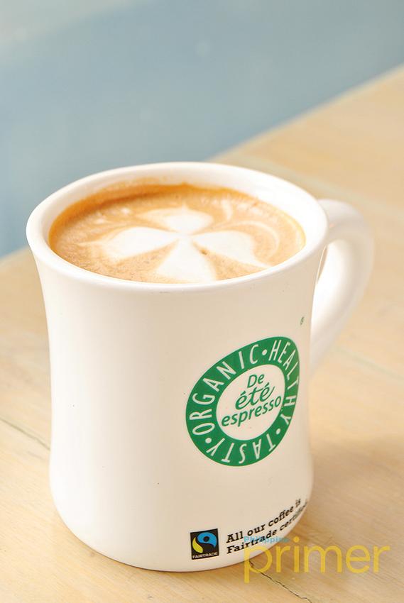 manila latte-watermarked