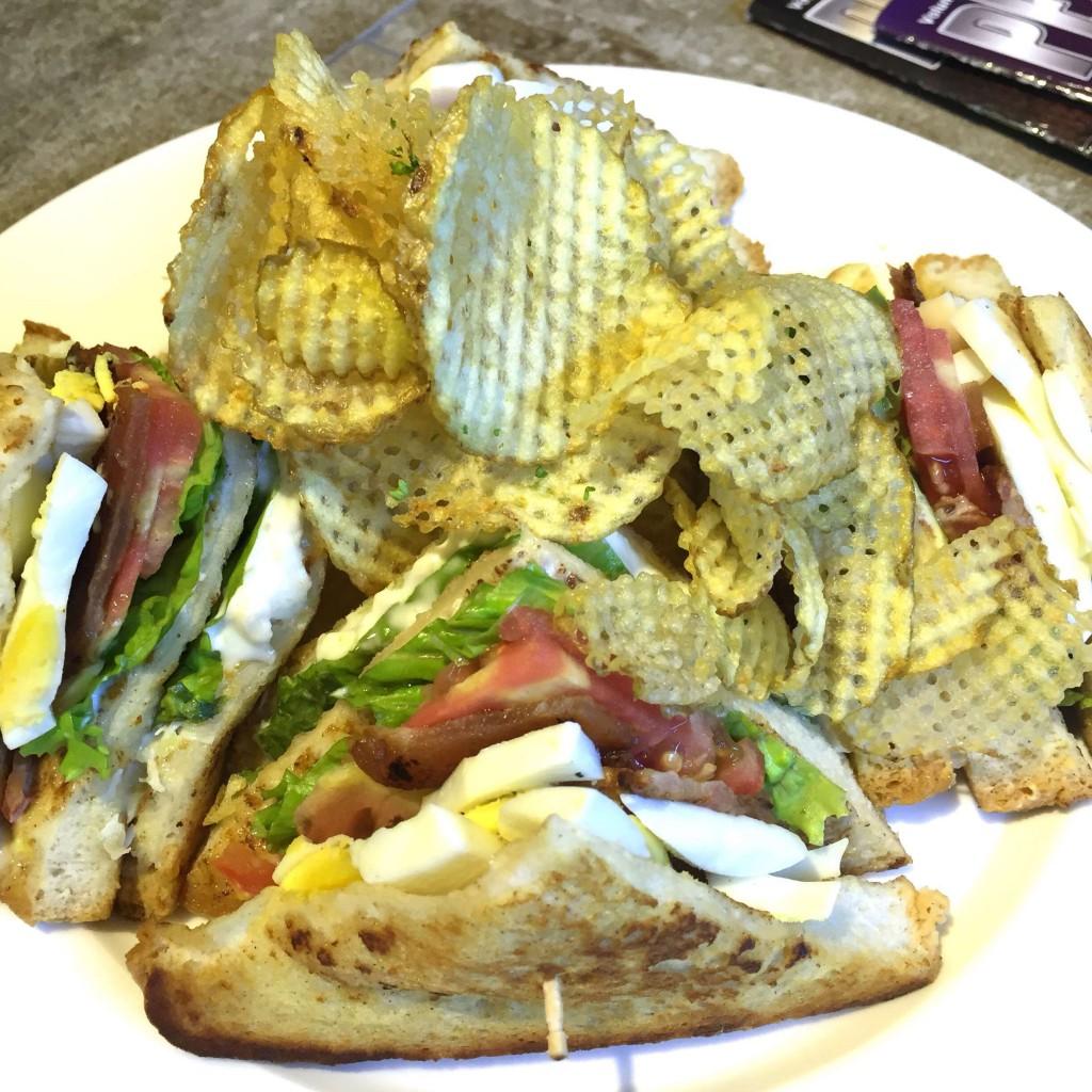 miguel sandwich