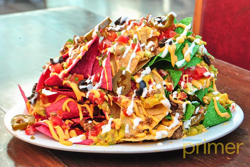 nachos-watermarked
