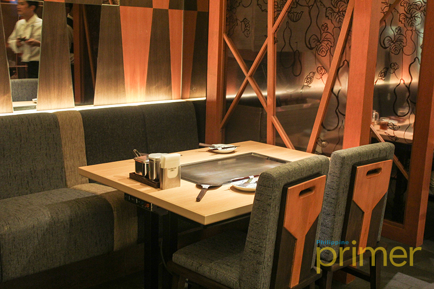 teppan grill table-watermarked
