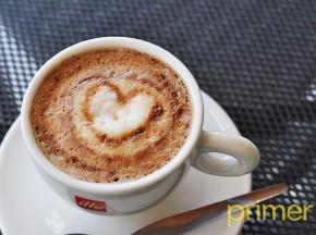 Get Real Café + Bar