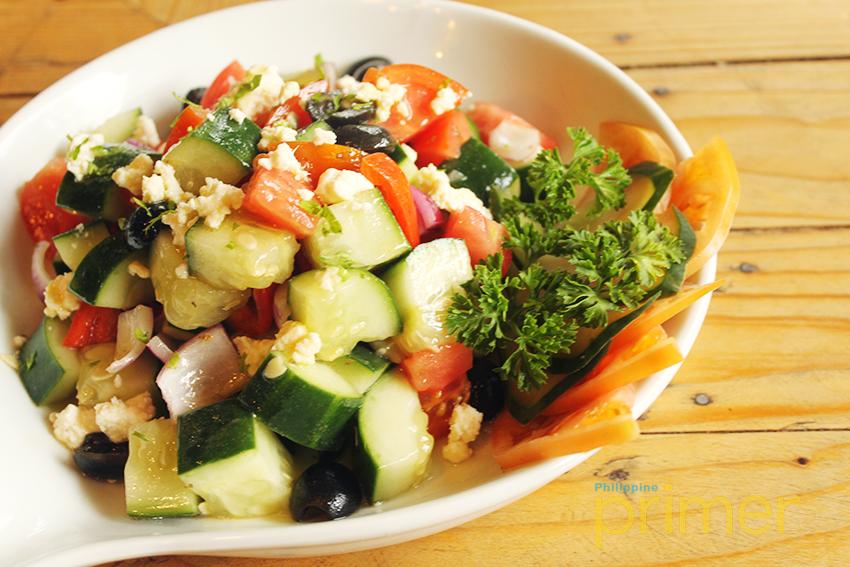 Greek Salad-wm