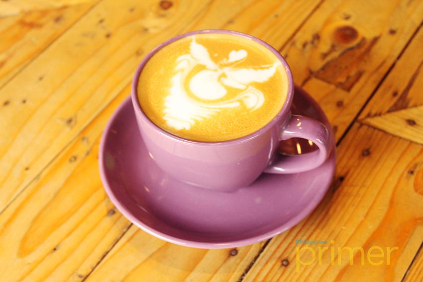 Latte-wm