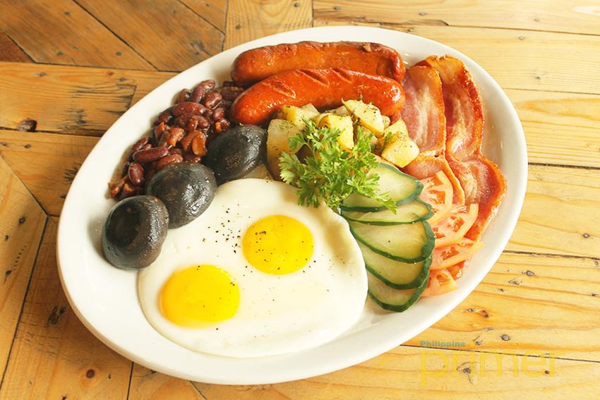 One Pan Breakfast-wm