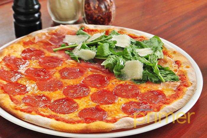 Peperoni Pizzeria (4)_web-wm