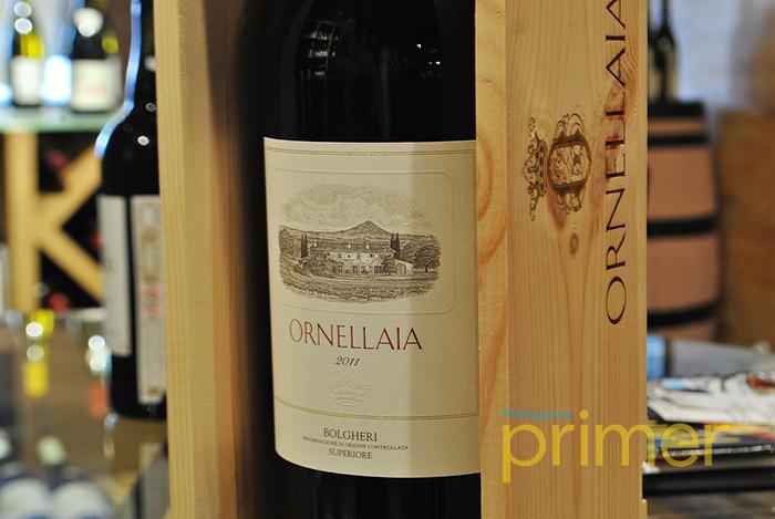 Premium Wine Exchange (1)_web-wm