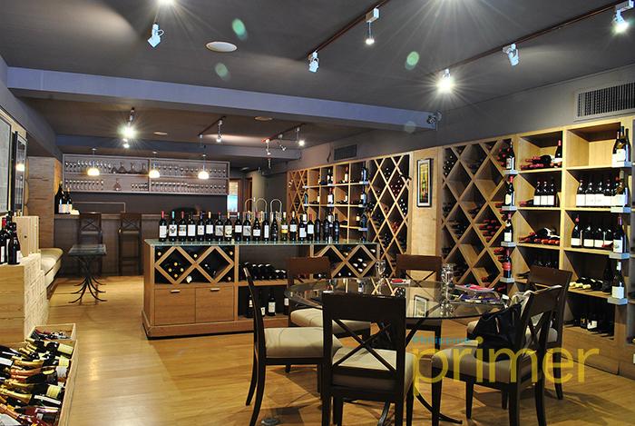 Premium Wine Exchange (2)_web-wm