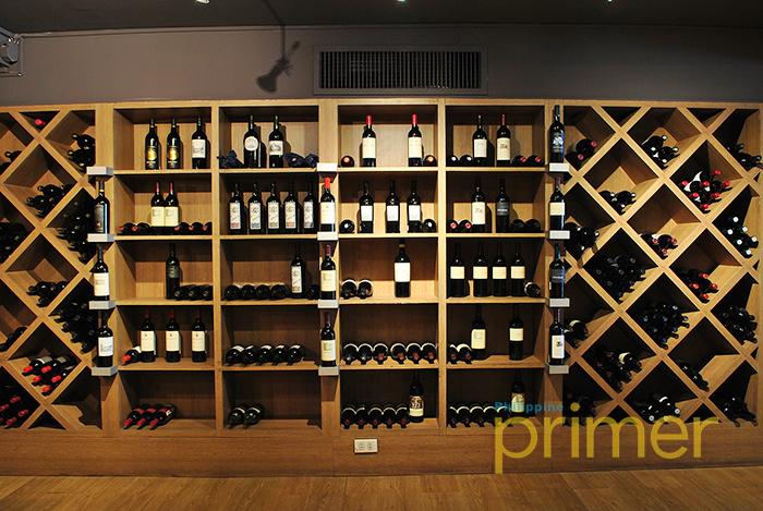 Premium Wine Exchange (3)_web-wm