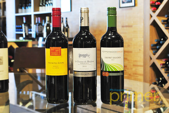 Premium Wine Exchange (4)_web-wm