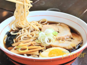 The best ramen place at Antipolo: Tamagoya Noodle House